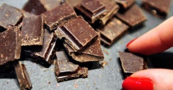 """Χοληστερίνη: Αυτές είναι οι νόστιμες τροφές που την """"διαλύουν"""""""