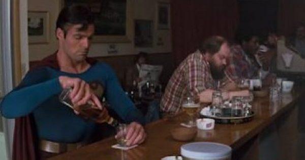 Έτσι θα πίνεις όλο το βράδυ και δεν θα μεθάς!