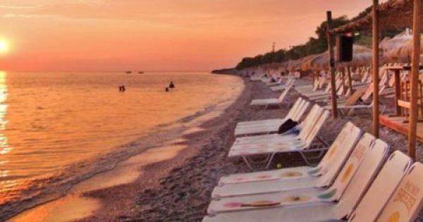 Η Μασσαλία του νότου. Ο ανερχόμενος παράδεισος στην Πελοπόννησο που αξίζει να ανακαλύψεις