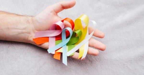 Νέο βιοομοειδές φάρμακο για τρία είδη καρκίνου…