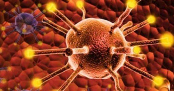 3 πράγματα που νομίζεται ότι προκαλούν καρκίνο αλλά κάνετε λάθος