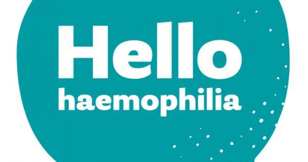 Hello Haemophilia: Mία κοινότητα με στόχο τη θετική αλλαγή για τους ανθρώπους με αιμορροφιλία, και στην Ελλάδα