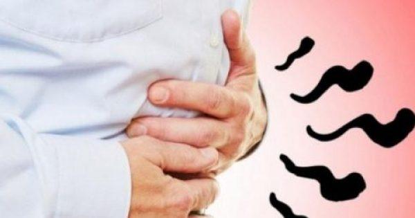 Έλκος στομάχου: Τι είναι, από τι προκαλείται και πώς αντιμετωπίζεται