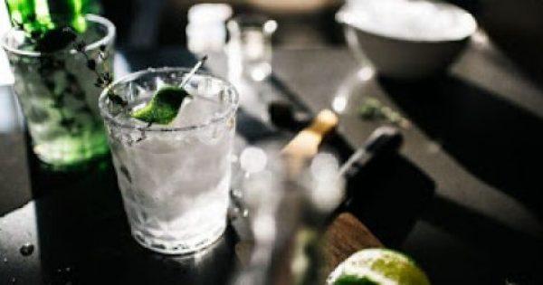 Το δημοφιλές ποτό που αδυνατίζει
