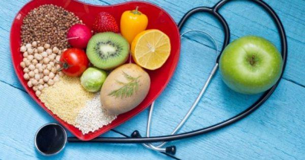 Πώς να μειώσετε την χοληστερίνη μετά τις υπερβολές του Πάσχα!!!