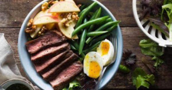 7 τροφές που επιταχύνουν το αδυνάτισμα