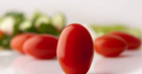 Οι βιταμίνες A, B και D προστατεύουν την όρασή σας