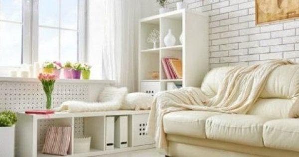 Καθαριότητα και σπίτι: 12 αντικείμενα που πρέπει να αλλάζεις συχνά!