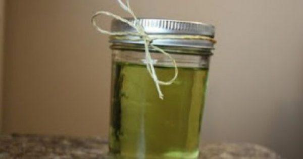 Αναγεννήστε και πυκνώστε τα μαλλιά, τις βλεφαρίδες και τα φρύδια σας με αυτό το φυσικό προϊόν