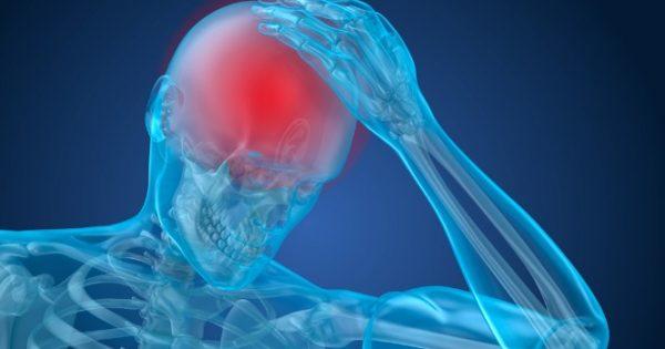 Πάρκινσον: Πώς συνδέεται με την διάσειση στο κεφάλι – Τι κίνδυνο ανέδειξαν οι επιστήμονες