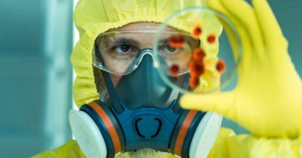 Τυφοειδής πυρετός: «Ένα βήμα πριν την πανδημία!» – Στέλεχος που δεν υποχωρεί με φάρμακα!!!-ΒΙΝΤΕΟ