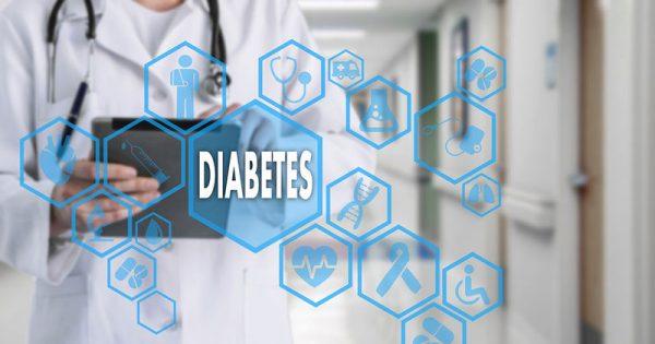 Διαβήτης τύπου 1: Ασφαλής επιλογή το σύστημα τεχνητού παγκρέατος σε διαβητικούς