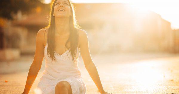 Βιταμίνη D: Η απαραίτητη «δόση» για να μειώσετε τον κίνδυνο διαβήτη