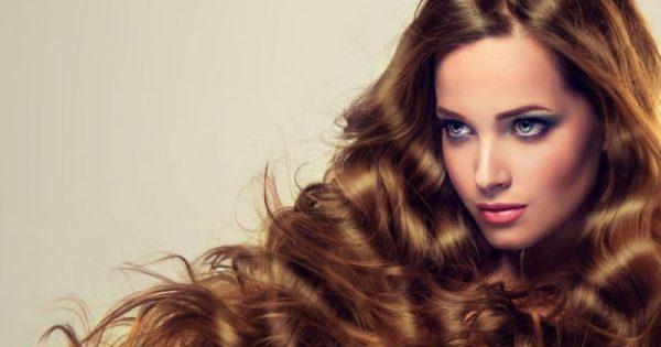 Ποια θρεπτικά συστατικά είναι απαραίτητα για υγιή μαλλιά!!!