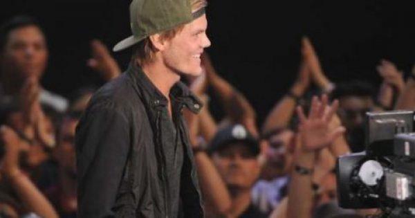 Παγκόσμιο σοκ από τον θάνατο του Avicii: Ποιος ήταν ο dj που έφυγε στα 28 του; Το προφητικό ντοκιμαντέρ για την ζωή του (ΒΙΝΤΕΟ)
