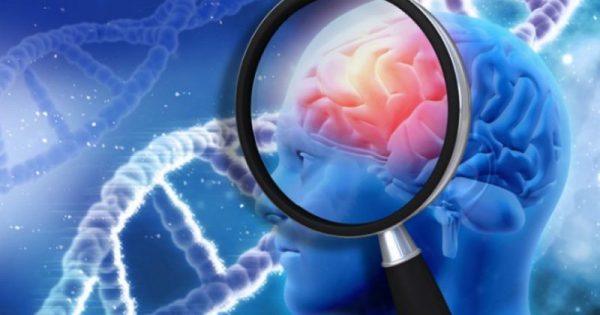 Εξετάσεις για Αλτσχάιμερ: Πώς γίνεται η διάγνωση!!!