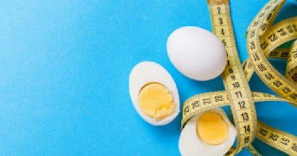 Οι 18 κορυφαίες πηγές πρωτεϊνών για να καλύψετε τις ανάγκες του οργανισμού σας