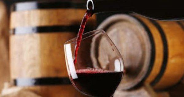 Μετράει η χρονιά του τρύγου στο τελικό αποτέλεσμα του κρασιού;