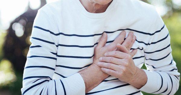 Άσκηση: Πόσο μειώνει τον κίνδυνο θανάτου μετά το έμφραγμα