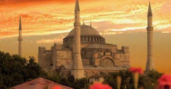 Τι λέει η τουρκική προφητεία για την επιστροφή της Πόλης στους Έλληνες!
