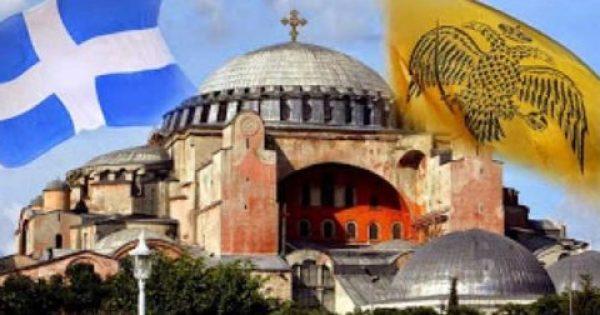 Απίστευτη Προφητεία: «Τη χρονιά που θα πέφτει Πάσχα 5 Μαΐου θα…»