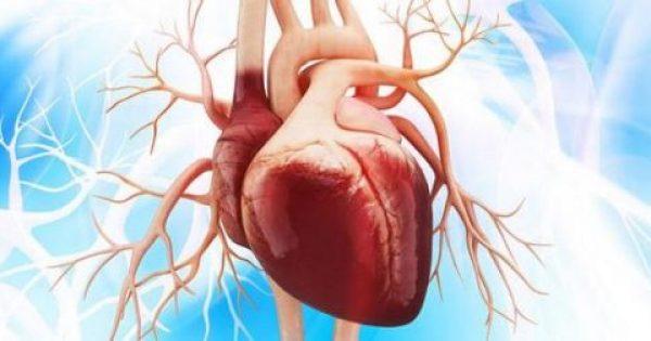 """Η καρδιά και οι πνεύμονες προστατεύονται με την ακτινοθεραπεία μαστού """"Βαθειάς εισπνοής"""""""