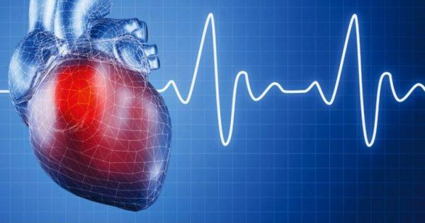 Η καρδιά και οι πνεύμονες προστατεύονται με την ακτινοθεραπεία μαστού«βαθειάς εισπνοής»!!!