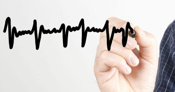 Κολπική μαρμαρυγή: Παράγοντας κινδύνου και η κατάθλιψη;