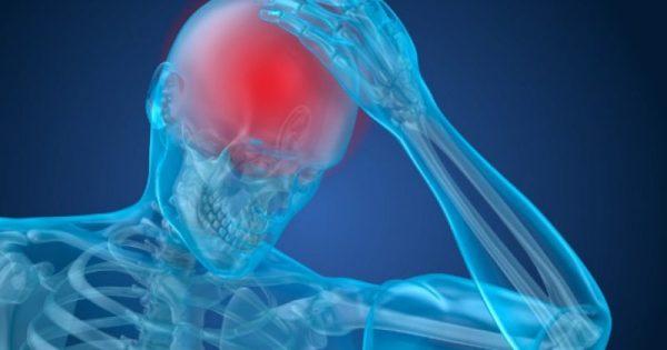 Διάσειση: Τα συμπτώματα που πρέπει ΟΛΟΙ να γνωρίζουν – Τι να κάνετε άμεσα!!!