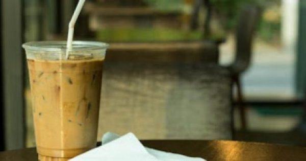 Το απόλυτο κόλπο για να μην… νερώνει ο καφές σας!