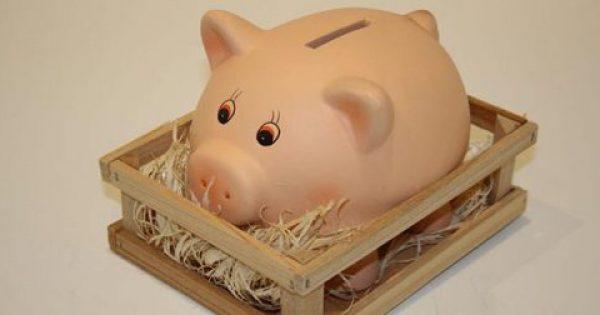 Δείτε το απίστευτο κόλπο για να βρείτε στον τραπεζικό σας λογαριασμό 700 ευρώ, σε έναν χρόνο από σήμερα!
