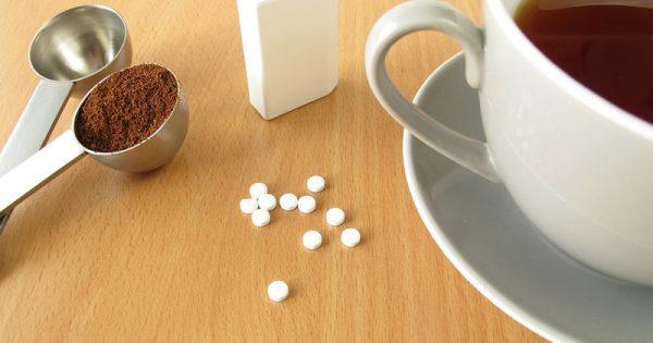 ISA: Άδικα ενοχοποιούνται τα γλυκαντικά για παχυσαρκία και διαβήτη