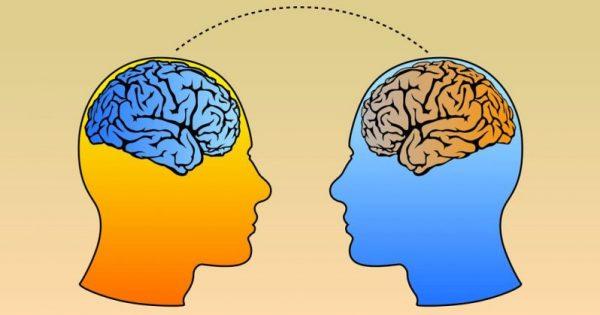 6 τρόποι για να 'διαβάσεις' το μυαλό κάποιου!!!