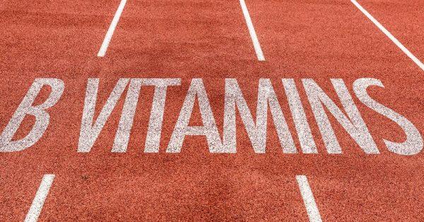 Τα συμπτώματα που δείχνουν έλλειψη βιταμινών Β!!!