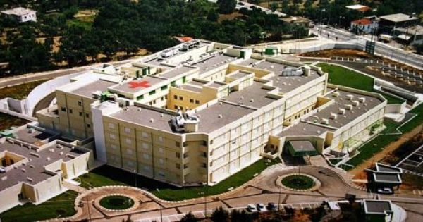 Tιμές πλαφόν!!! Στα Νοσοκομεία Καλαμάτας ,«Αγιος Ανδρέας» και Ιωαννίνων