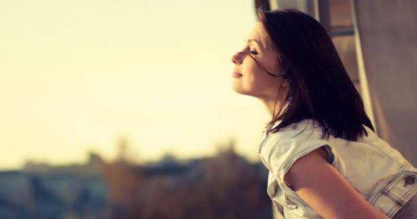 Πώς αντιμετωπίζουν την απόρριψη οι ευτυχισμένοι άνθρωποι
