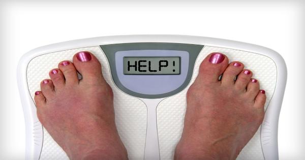Πώς να ξεφορτωθείτε ΟΛΟ το λίπος από την περιοχή της κοιλιάς σε ΜΙΑ μόνο μέρα με αυτή τη δίαιτα ΕΞΠΡΕΣ!