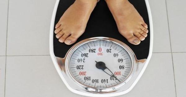 Οκτώ τρόποι για να χάσετε τα περιττά κιλά γρήγορα και εύκολα! Ο τέταρτος θα σας αφήσει με το στόμα ανοιχτό