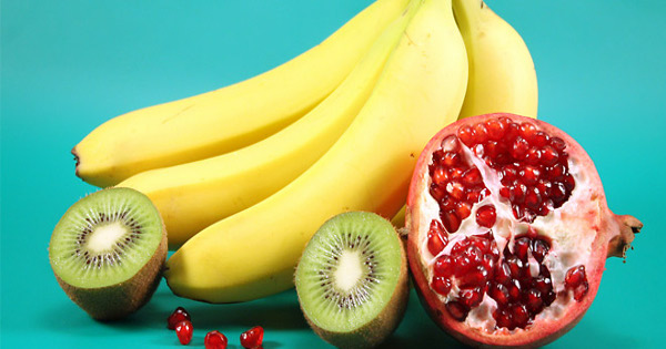 ΘΑΥΜΑΤΟΥΡΓΟ φρούτο! Πείτε «αντίο» στις φραγμένες αρτηρίες με λίγες μόνο κουταλιές!