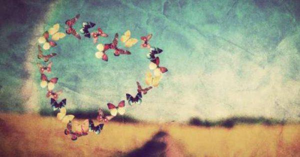 Μ. Βαμβουνάκη: Η μίμηση της αγάπης
