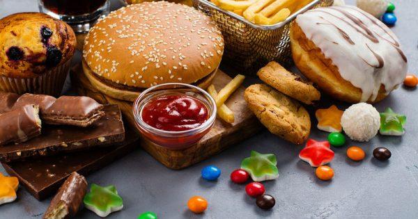 Υδατάνθρακες: Οι 12 τροφές που πρέπει να αποφεύγετε (pics)