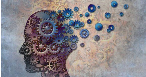 Αλτσχάιμερ: «Τεστ» 10 ερωτήσεων δείχνει αν θα έχετε πρόβλημα
