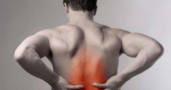 Προβλήματα στα οστά και στις αρθρώσεις: Ψυχοσωματικά αίτια!!!