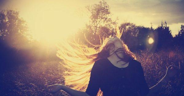 Πώς να προπονηθείτε στη θετική σκέψη- Πνίξε όλες τις αρνητικές σκέψεις.!!!