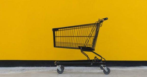 5 Μύθοι για τα Σούπερ Μάρκετ που Πρέπει να Καταρριφθούν