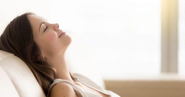 Βιταμίνη Β6: Δεν θα πιστεύετε πώς επηρεάζει τα όνειρα!