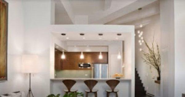 5 λόγοι που είναι καλύτερο να ζείτε σε μικρό διαμέρισμα παρά σε μεγάλο σπίτι