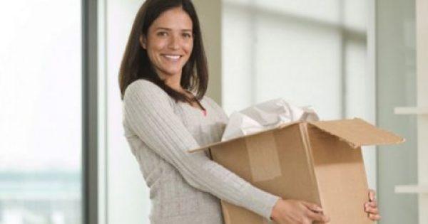 Αν έχετε αυτά τα αντικείμενα σπίτι σας, πετάξτε τα αμέσως για το καλό σας!