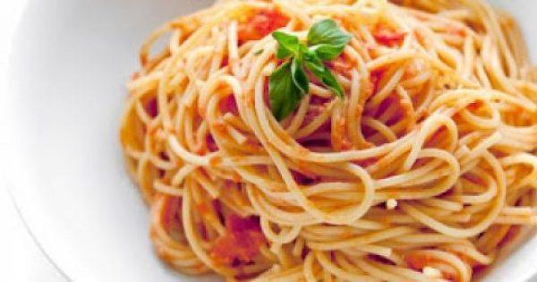 Τρεις τροφές που μας «κλέβουν» ενέργεια