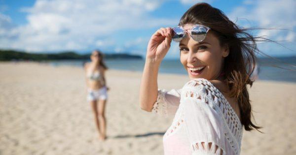 Υγιεινή δίαιτα πριν τις… παραλίες: Χάστε 3,5 κιλά σε 2 εβδομάδες – Αναλυτικό μενού ημέρας